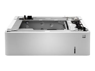 HP Feeder 550 Sheet - Color LJ M681dh/E675XX