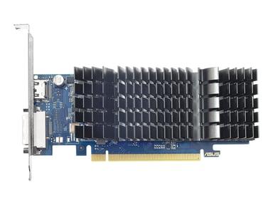 ASUS GeForce GT 1030 Silent 2GB null