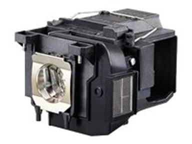 Epson Projektorin lamppu - EH-TW6600/EH-TW6700