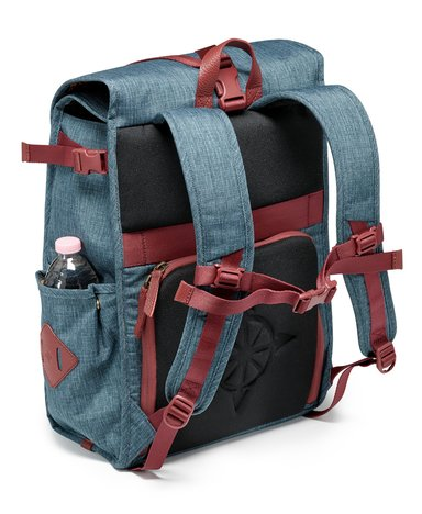 Manfrotto Australia Backpack