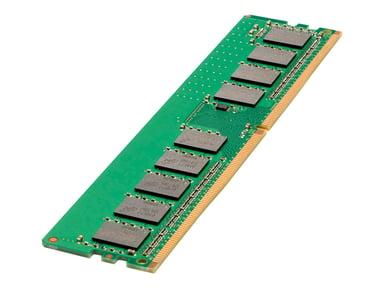 HPE RAM