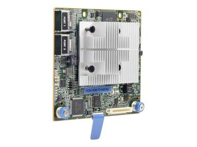 HPE Smart Array P408I-A SR Gen10 PCIe 3.0 x8