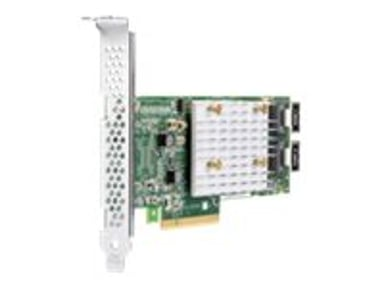 HPE Smart Array E208i-p SR Gen10 PCIe 3.0 x8