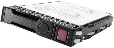 """HPE Enterprise 2.5"""" SFF 2.5"""" 1,200GB Serial Attached SCSI 3 Serial Attached SCSI 3 10,000rpm"""