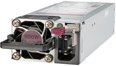 HPE Psu 800W FS Plat Hot Plug null