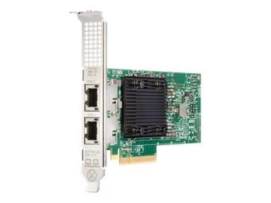 HPE Eth 10GB 2P 535T Adptr