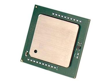 HPE Intel Xeon Silver 4110 2.1GHz 11MB 11MB