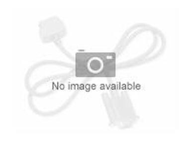 HPE 8P Cable Kit - Dl380 Gen10