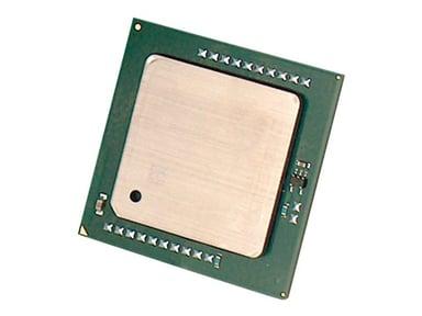 HPE Intel Xeon Silver 4112 2.6GHz 8.25MB 8.25MB
