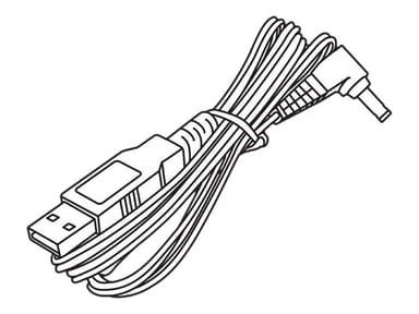 Panasonic DC-Cable K2ghyys00002