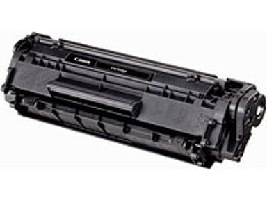 Canon Toner Gul 701 Y - LBP 5200 4000 PAGES