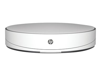 HP Sprout by HP 3D-tagningsläge