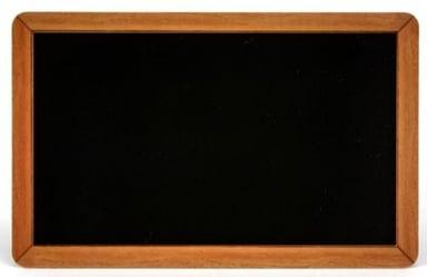Evolis Muovikortti PVC Musta kehyksellä 0,76mm 100kpl