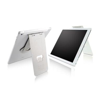 Filofax EniTAB360 Tablet Holder Large