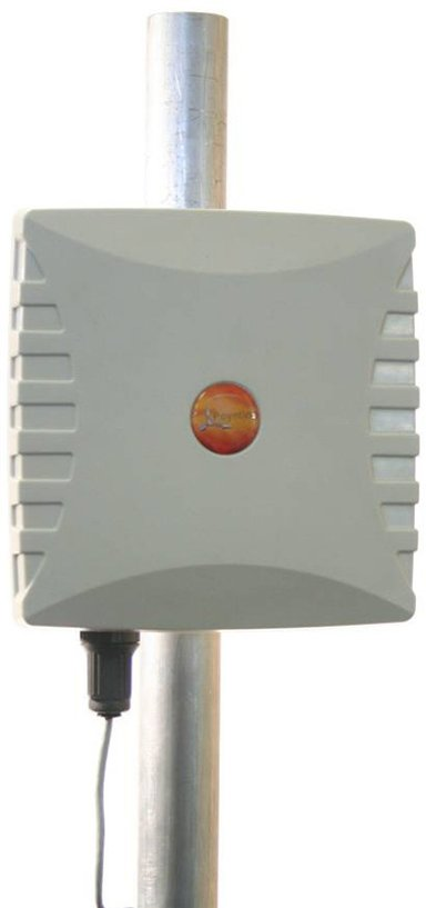 Poynting Directional 2400-6000MHz 18 Dbi