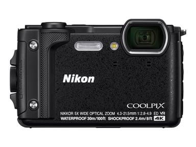 Nikon Coolpix W300 null
