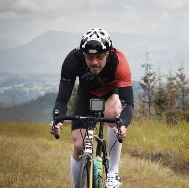 Voxicon Bike Holder For S-W3b