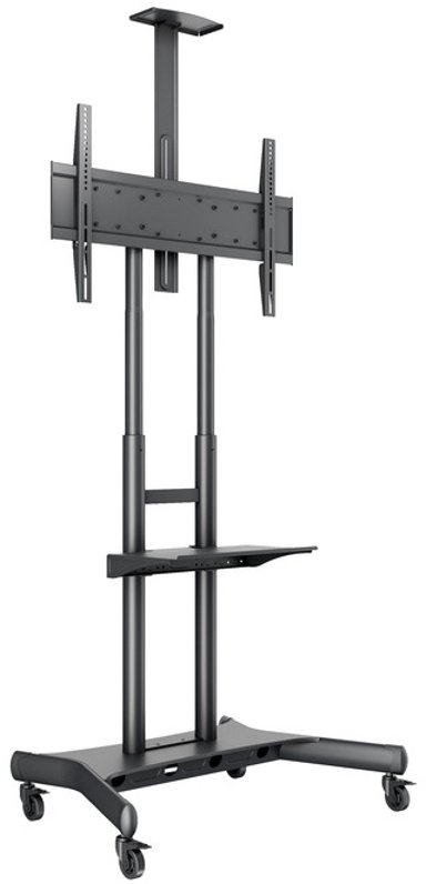 Multibrackets M Public Floorstand Basic 180