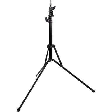 Rotolight Compact Light Stand For Neo