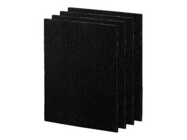 Fellowes Carbon Filter - DX55 4st null