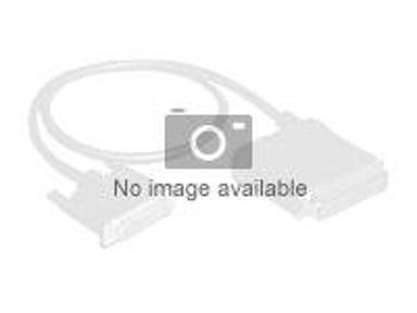 Lenovo SAS ekstern kabel