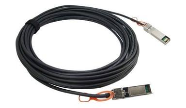 Cisco SFP+ Copper Twinax Cable