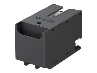 Epson Blekkvedlikeholdsboks - WF-4720/WF-4725/WF-4730/WF-4740