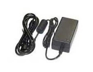 Zebra Strømforsyningsadapter