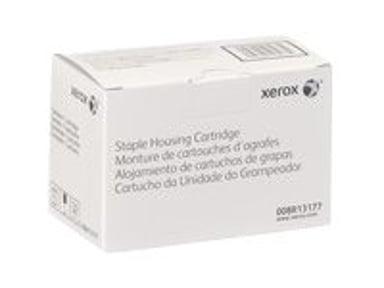 Xerox WorkCentre 7970