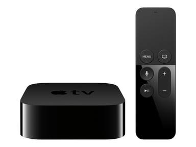 Apple TV 32GB Gen 4