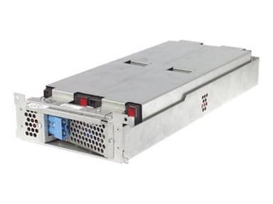 APC Utbytesbatteri #43