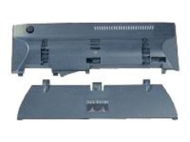 Cisco Network device stand kit