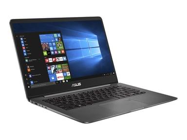 """ASUS ZenBook UX430UN PURE2X #demo 8GB 256GB 14"""""""