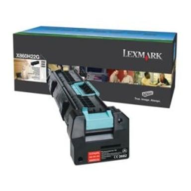 Lexmark PhotoConductor Kit - X860H22G