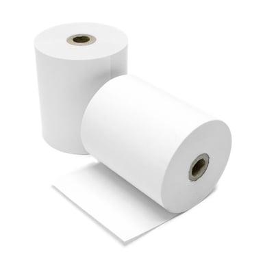 Epson Receipt Paper 76/65/12-40m 50-Pack null