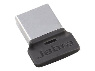 Jabra LINK 370 UC Svart
