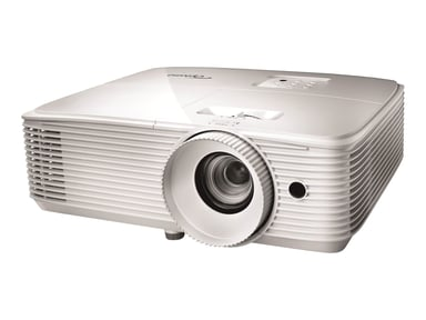 Optoma EH334 Full-HD null