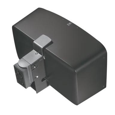 Prokord Wallmount For Sonos Play5 gen2 Black
