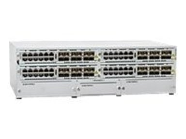 Allied Telesis AT-MCF2300 48 Channel Modular Media Chassis