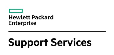 HPE HPE Installation Service