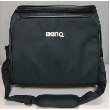 BenQ Projektorin kantolaukku malleihin BenQ MX763, MX764