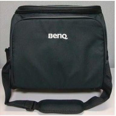 BenQ Väska - MX760/761/763/764/MX810ST/811ST/MX812ST/MW814ST/MP776/777/772ST/776ST/782ST
