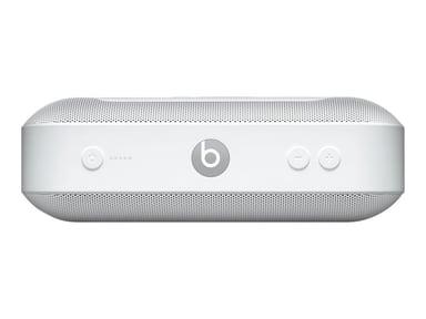 Apple Beats Pill+