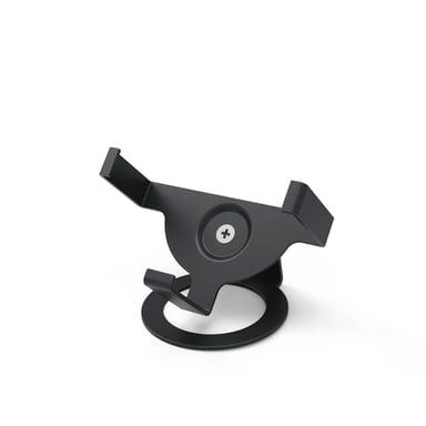 Hama Desk Stand Amazon Echo Dot 2Nd Gen Black