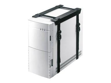 Newstar CPU-holder