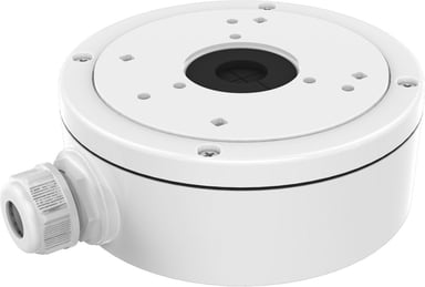 Hikvision Junction Box for Dome Camera