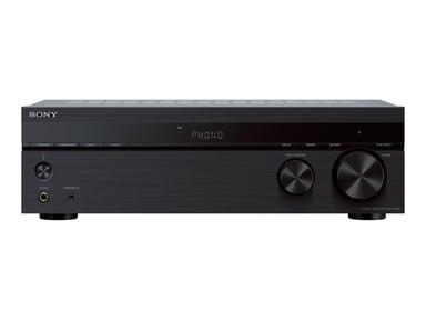Sony STR-DH190 2.0 AV Receiver null