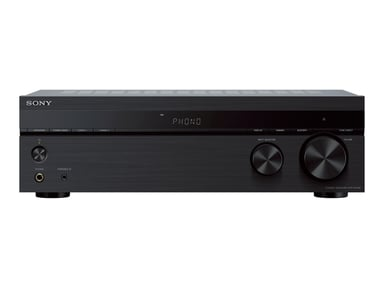 Sony STR-DH190 2.0 AV Receiver