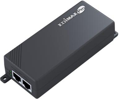 Edimax GP-101IT PoE Injektor 802.3AT 802.3AF 30W