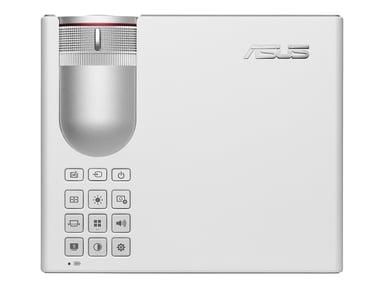 ASUS P3B null
